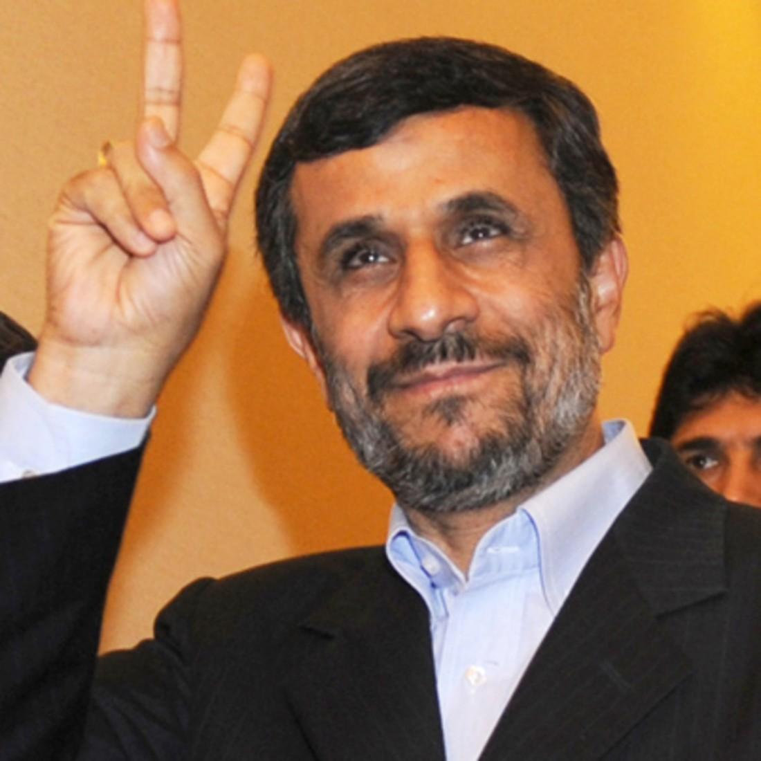 mahmoud-ahmadinejad-38656-1-402.jpg